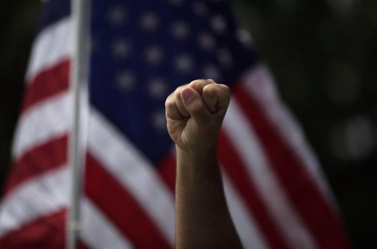 Flag-Fist.jpg