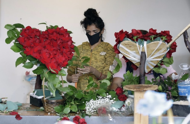 Floral-merchant-in-California.jpg