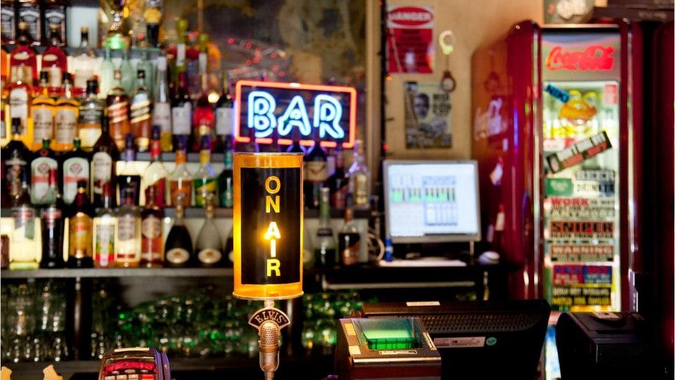 Florida-bars.jpg