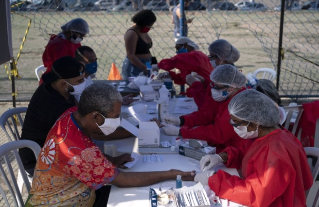Health-care-worker-in-Brazil.jpg