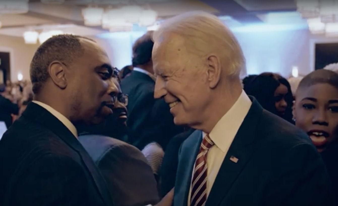Joe-Biden-screen-shot-2.jpg