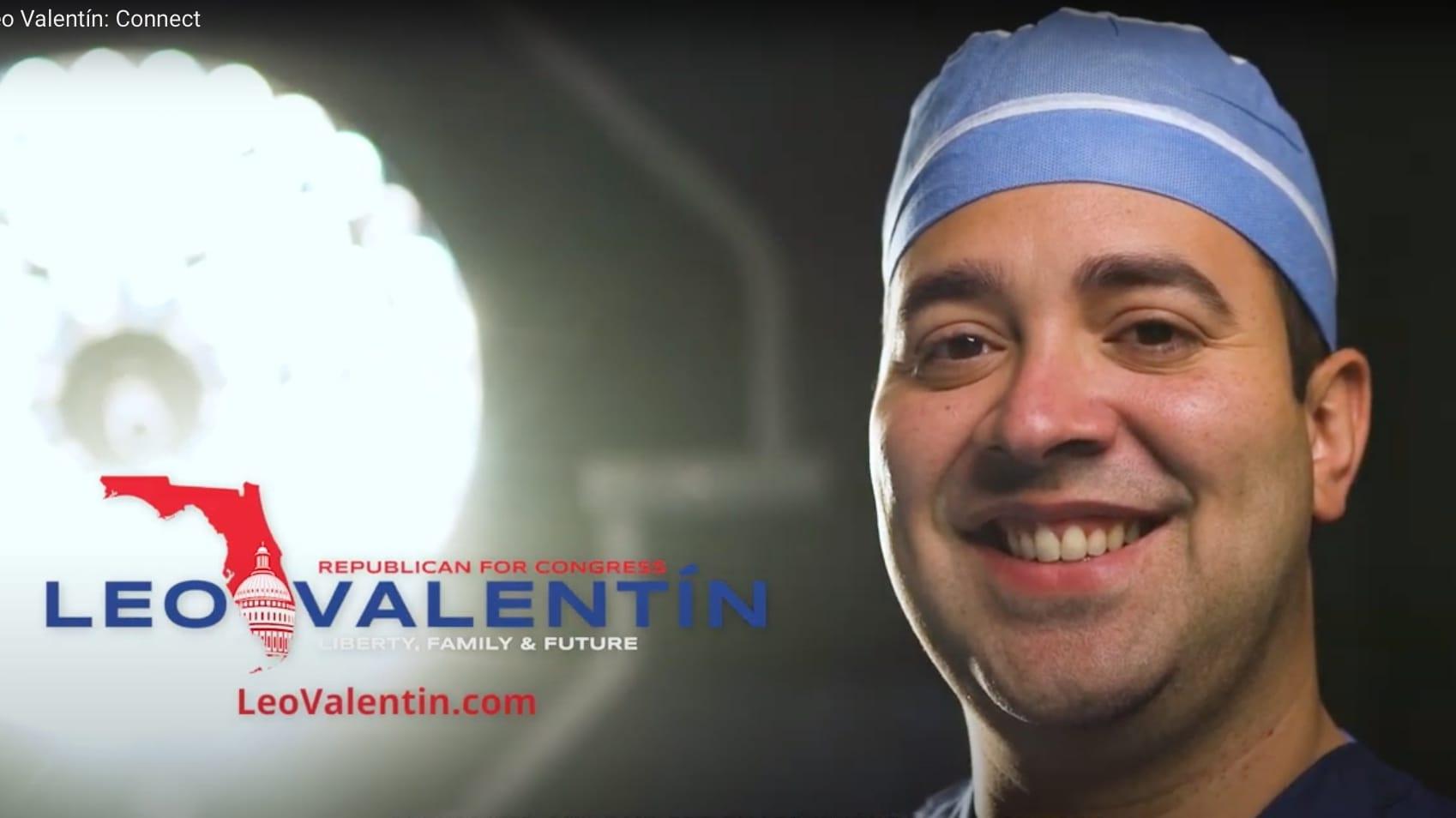 Leo-Valentin-ad-screen-shot.jpg