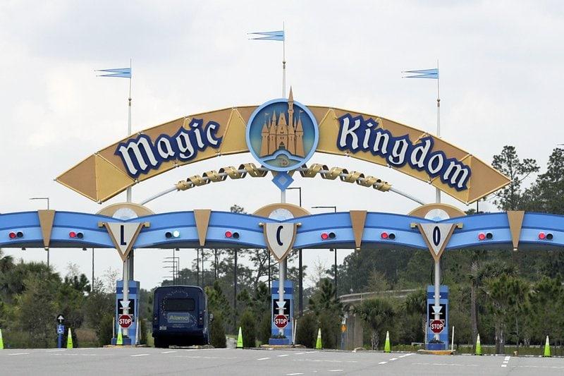 Magic-Kingdom.jpeg