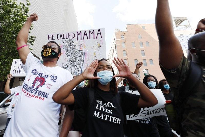 Mississippi-protest.jpeg
