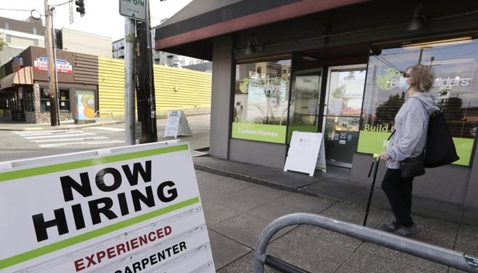 Now-hiring-in-Seattle.jpg