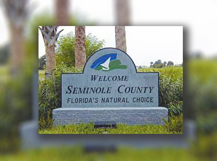 Seminole-County-art.jpg