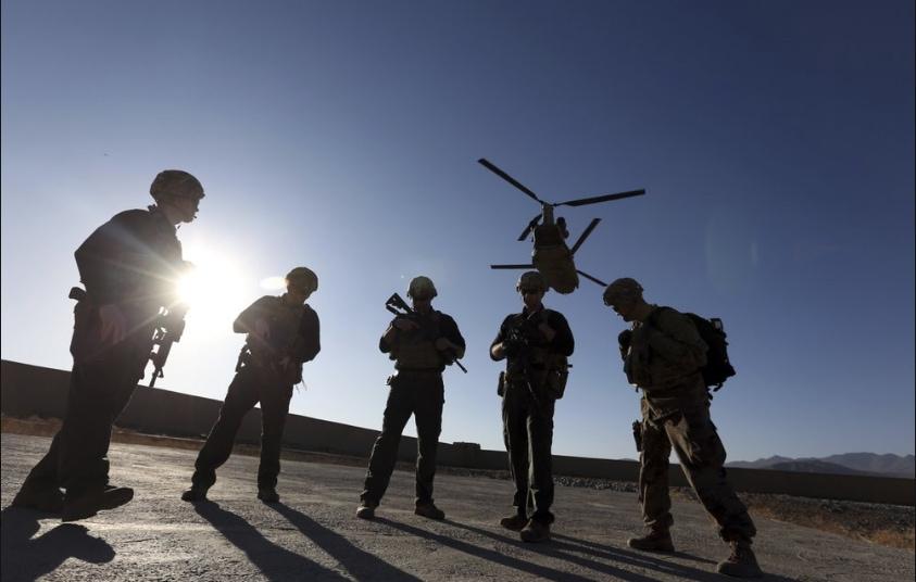 Soldiers-in-Afghanistan.jpg