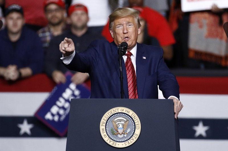 Trump-rally-1.jpeg