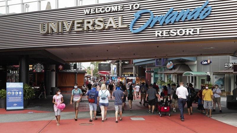 Universal-Studios-AP.jpeg