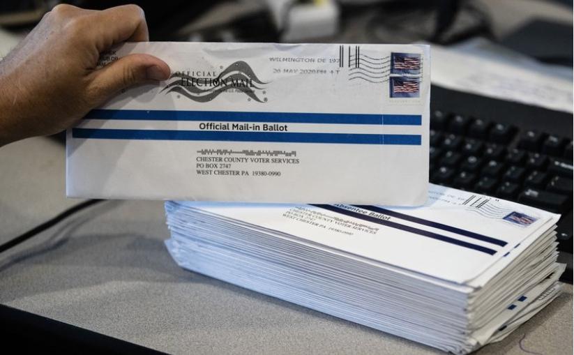 Vote-By-Mail.jpg