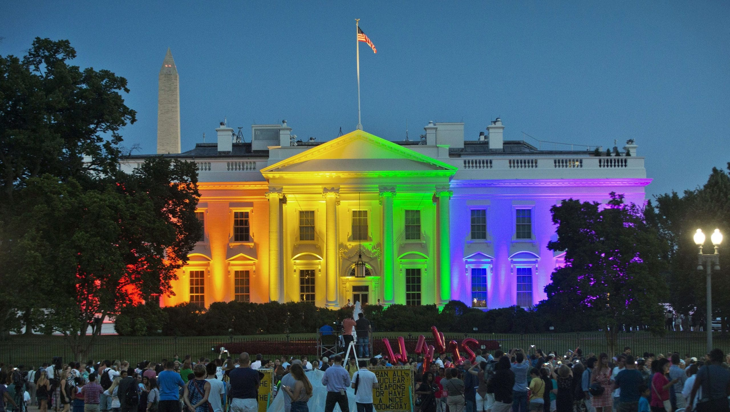 White-House-rainbow-scaled.jpg