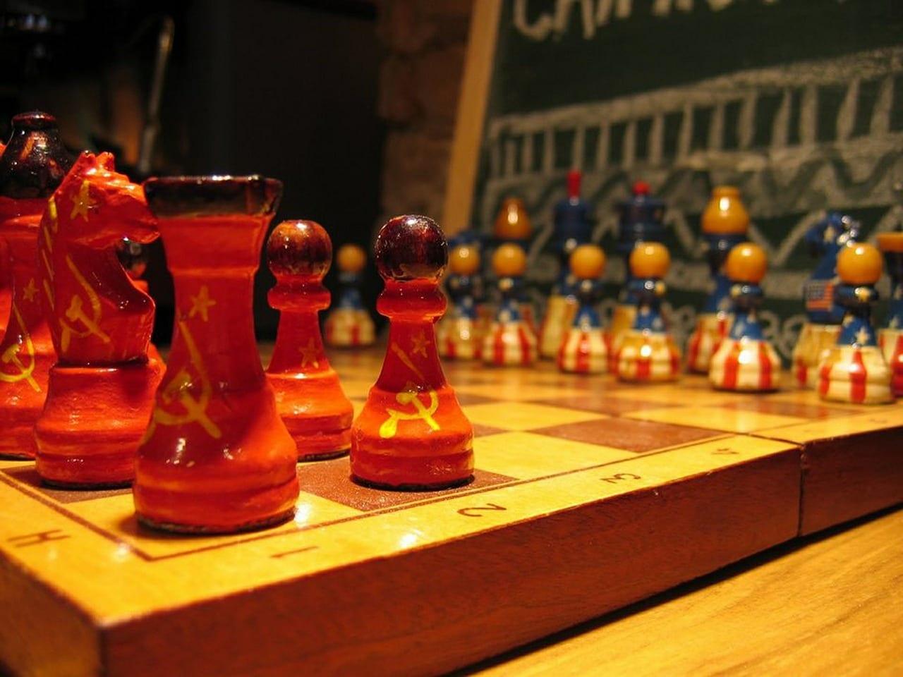 chess-519129_1280.jpg