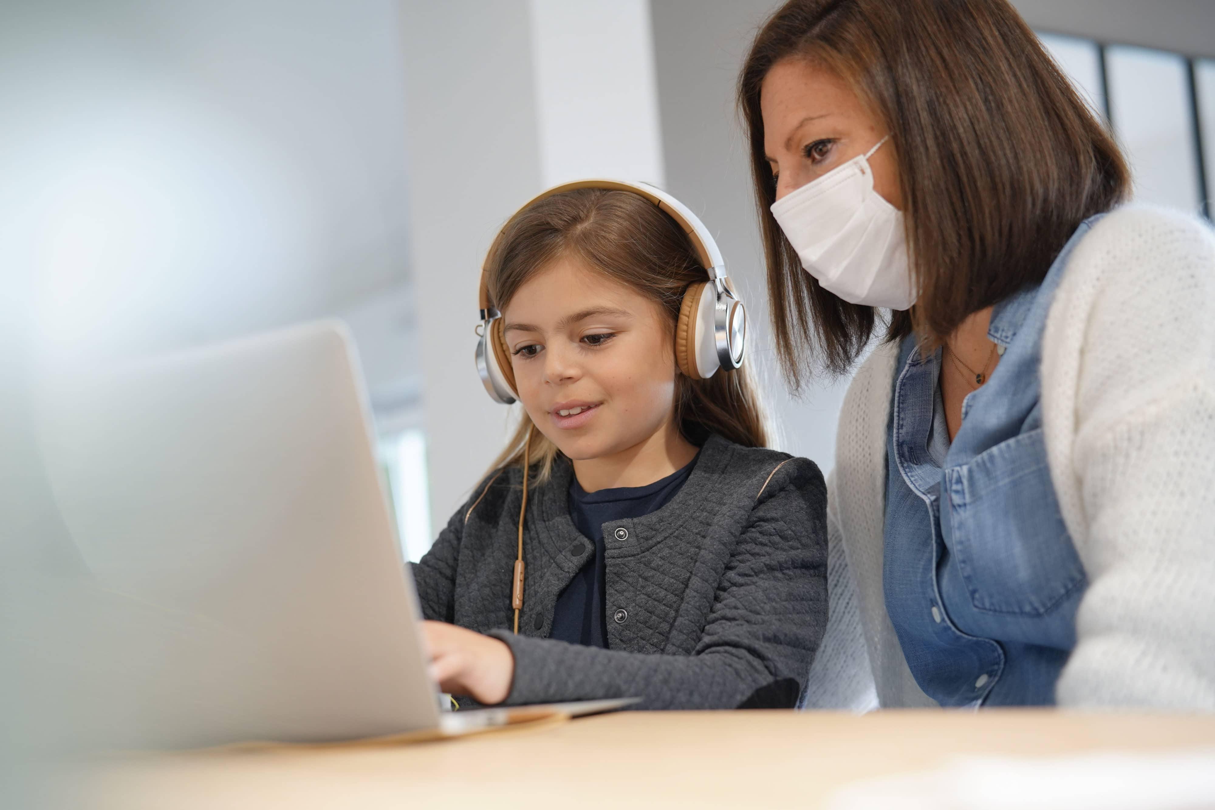 coronavirus-education-4000x2668.jpeg