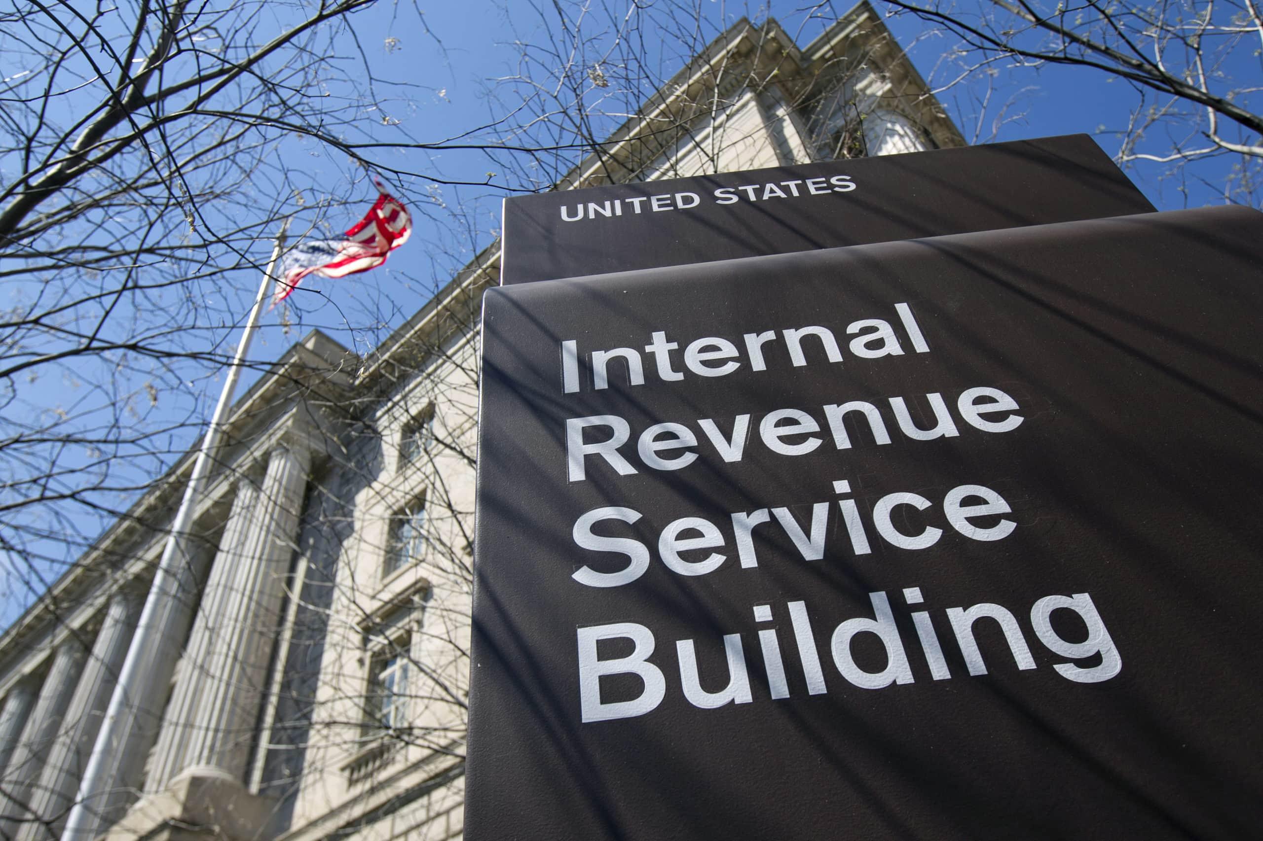 internal-revenue-scaled.jpg