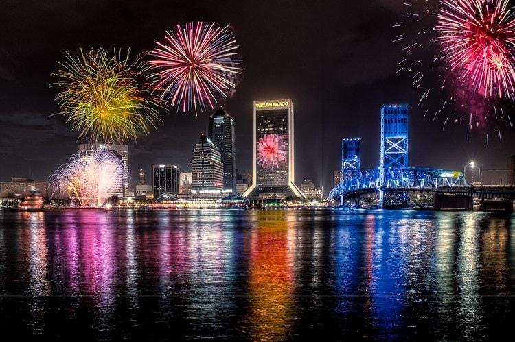 jax-fireworks.jpg