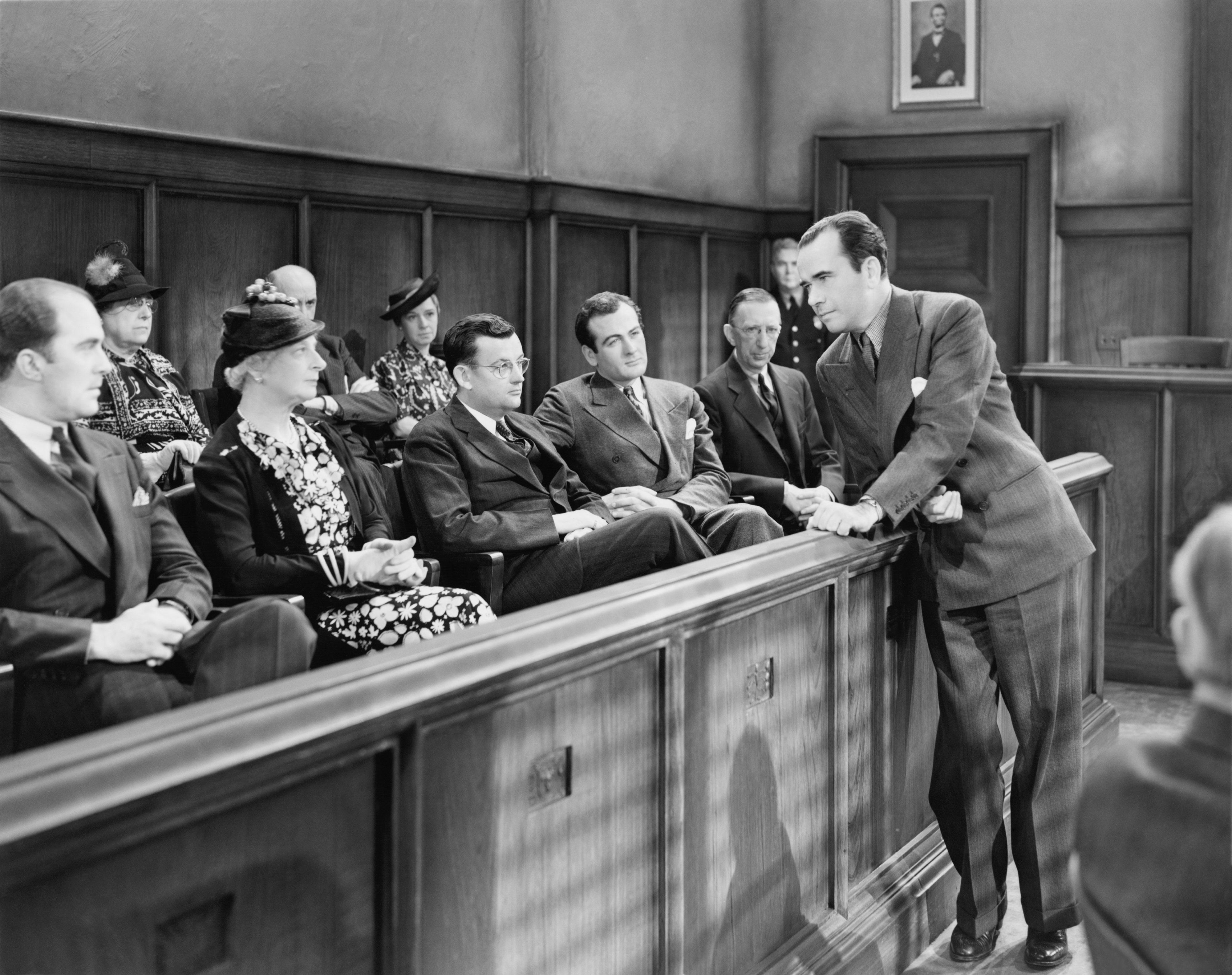 jury-trial-4000x3164.jpeg