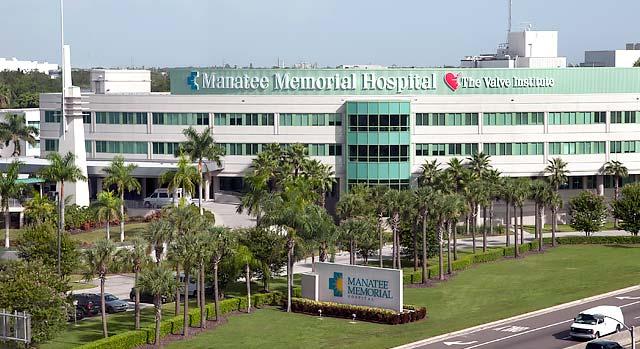 manatee-memorial-hospital_2.jpg