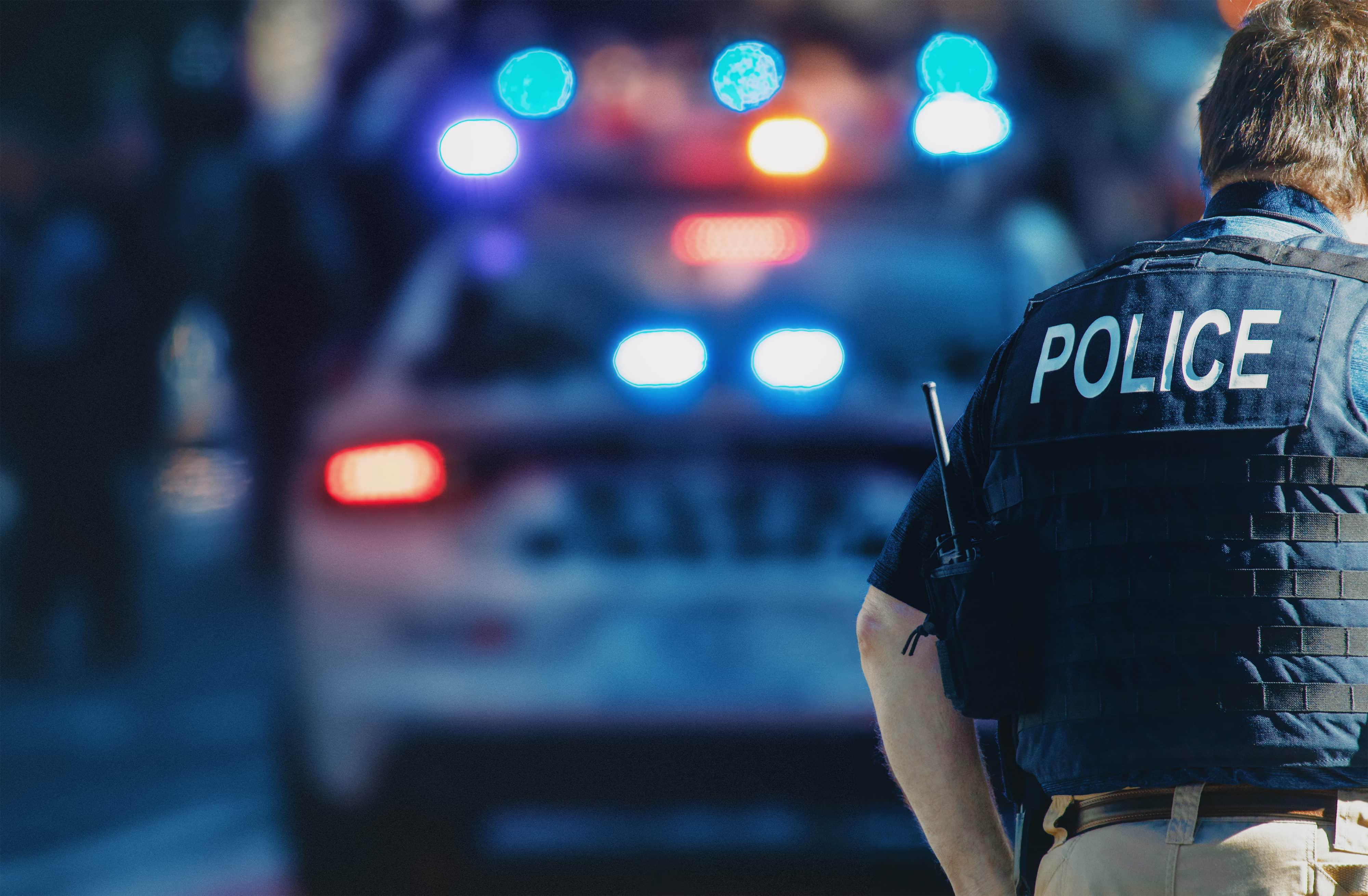 police-4000x2620.jpeg