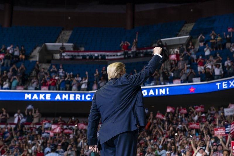 trump-donald-comeback-rally.jpg