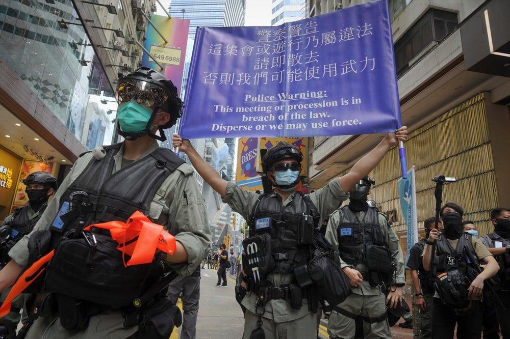 AP-Hong-Kong.jpeg