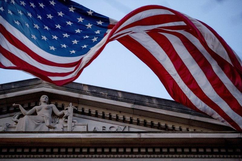 American-flag-USA.jpeg