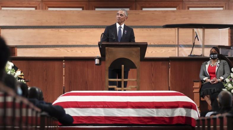 Barack-Obama-eulogizes-John-Lewis.jpg