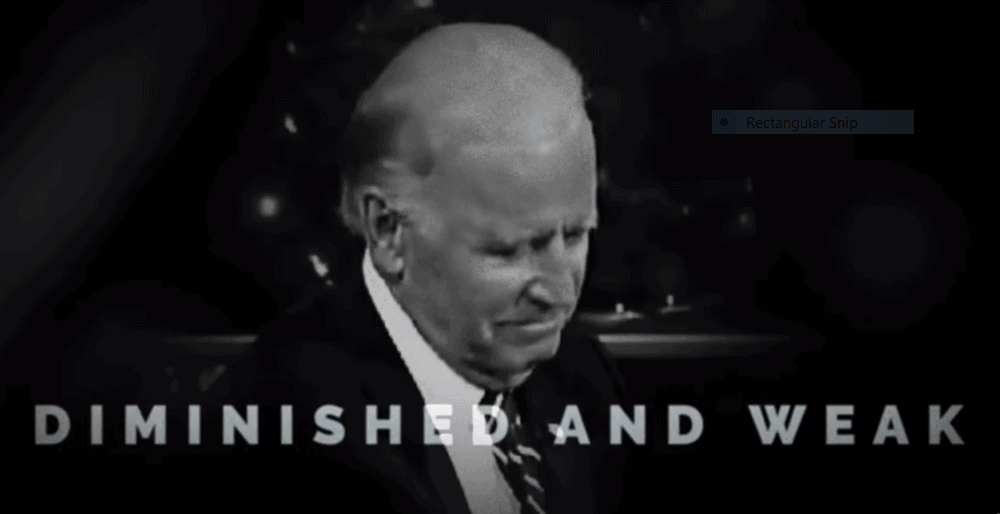 Grumpy old men: Donald Trump ad calls Joe Biden 'diminished, weak' -  Florida Politics