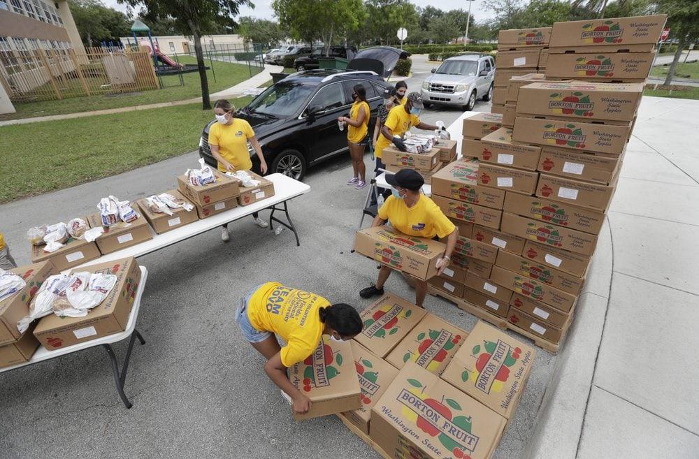 Covid-volunteers.jpeg