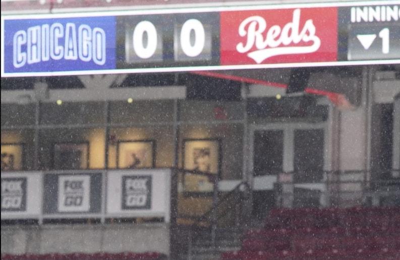 Cubs-Reds-game.jpg