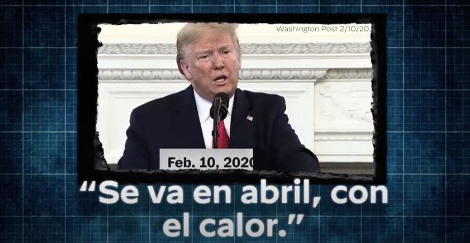 DNC-video-on-Donald-Trump.jpg