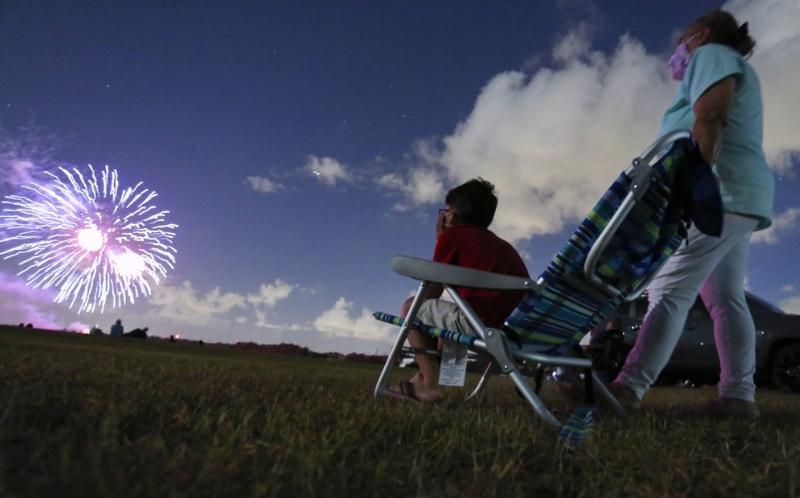 Fireworks-in-Sarasota.jpg
