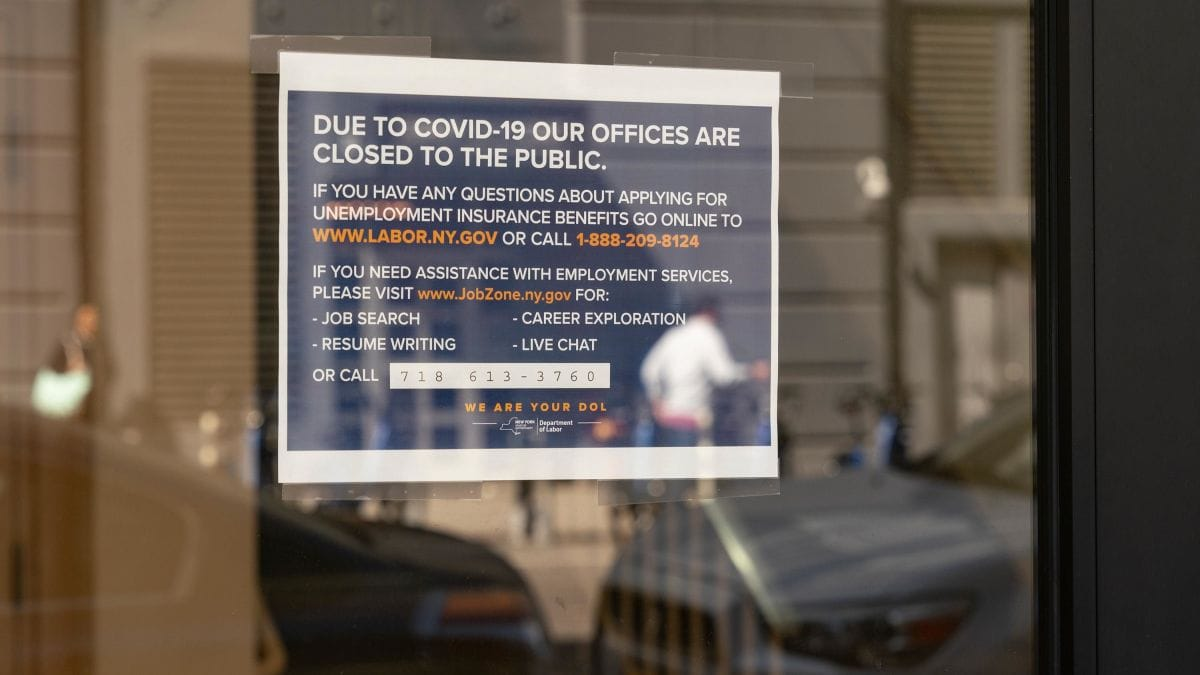 Florida-unemployment.jpg