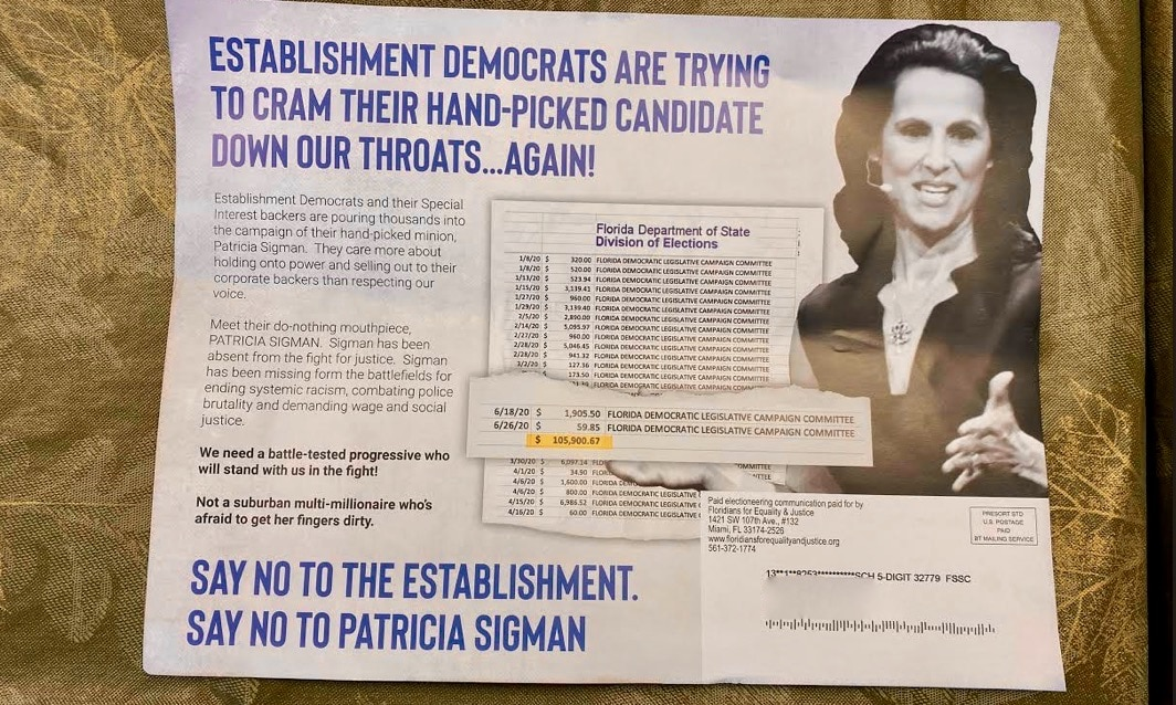 Floridians-for-Equality-and-Justice-mailer-2-1.jpg