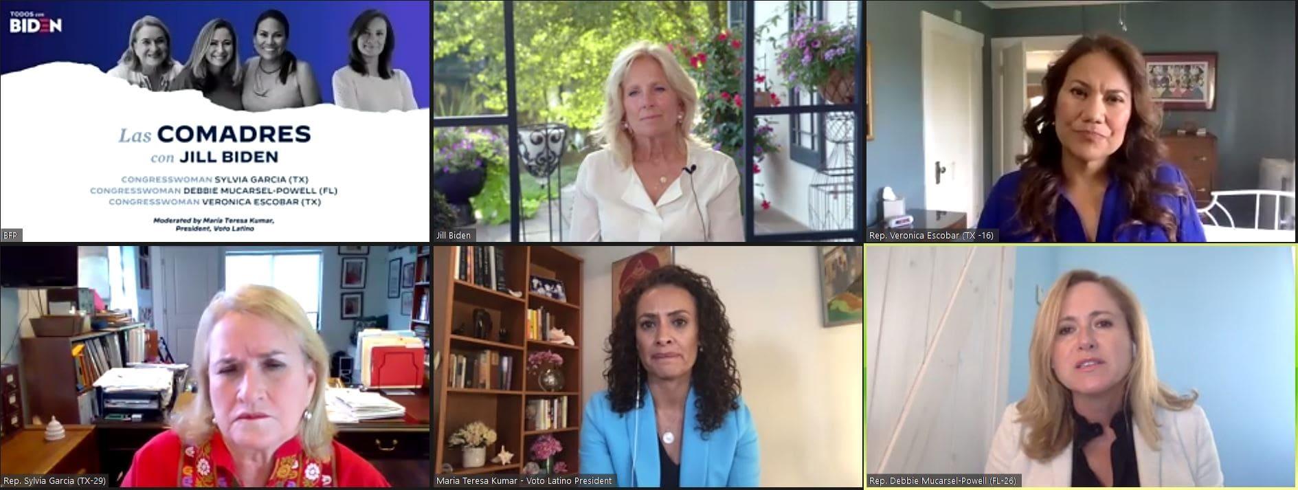 Jill-Biden-Debbie-Mucarsel-Powell-Zoom-event.jpg