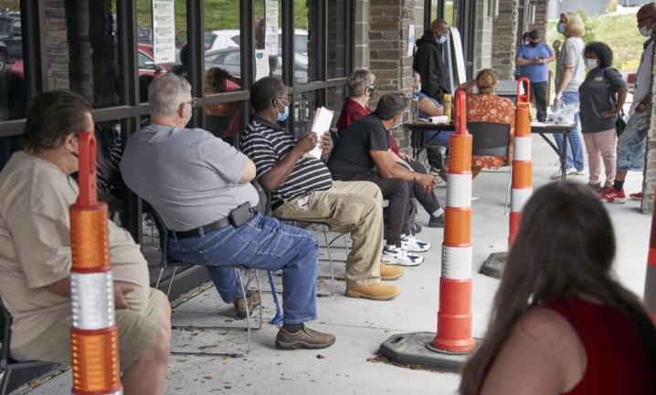 Jobless-in-Nebraska.jpg