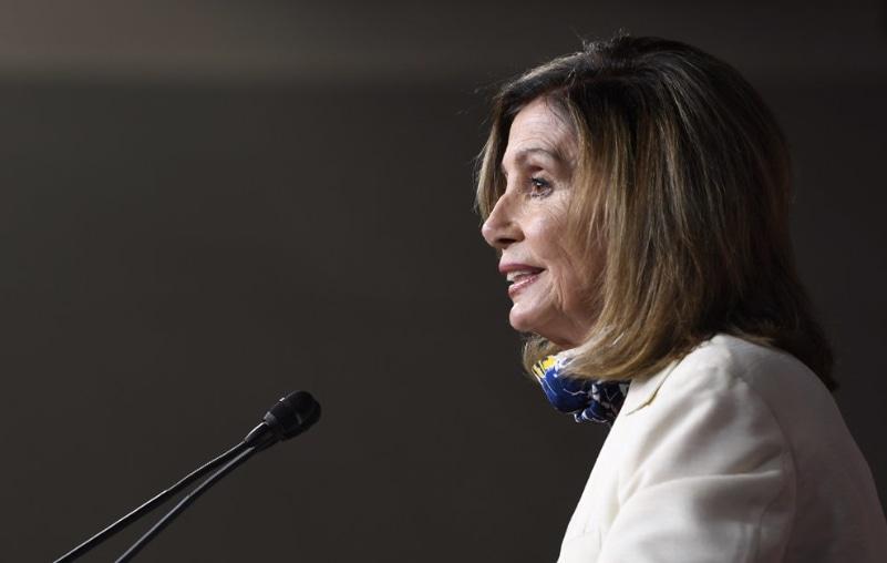 Nancy-Pelosi-1.jpg