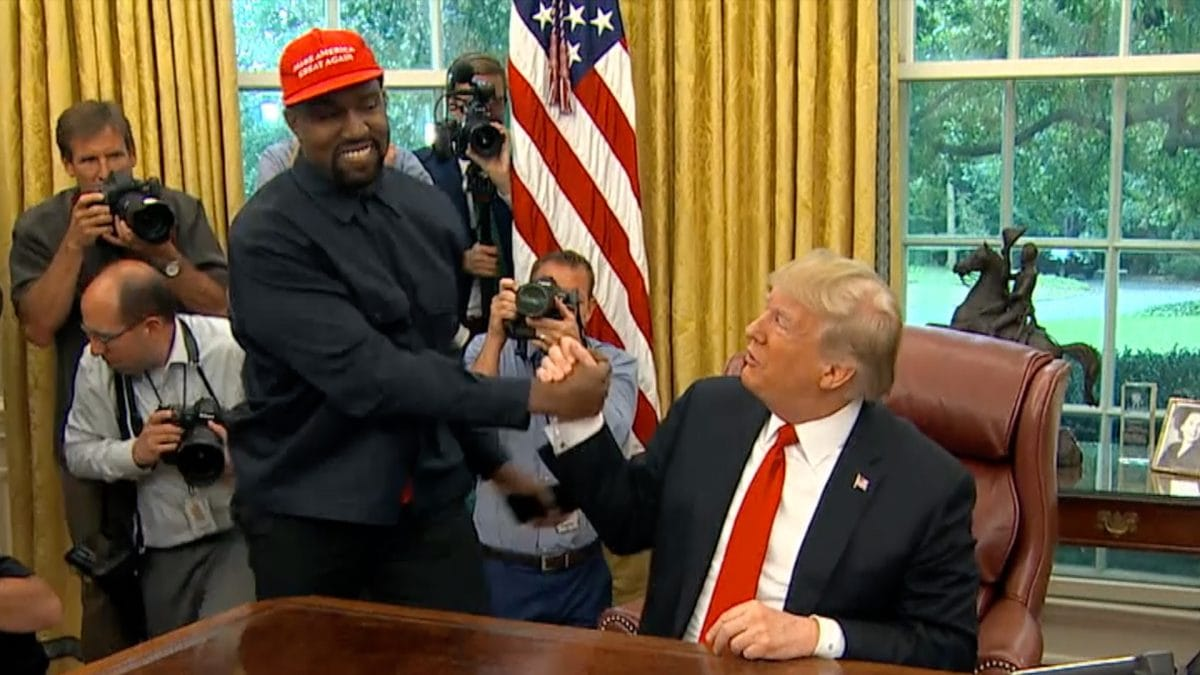 President-Trump-meets-with-rapper-Kanye-West-1200x675-1.jpg