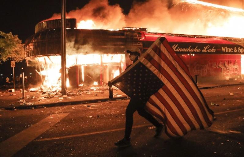 Protester-in-Minneapolis.jpg