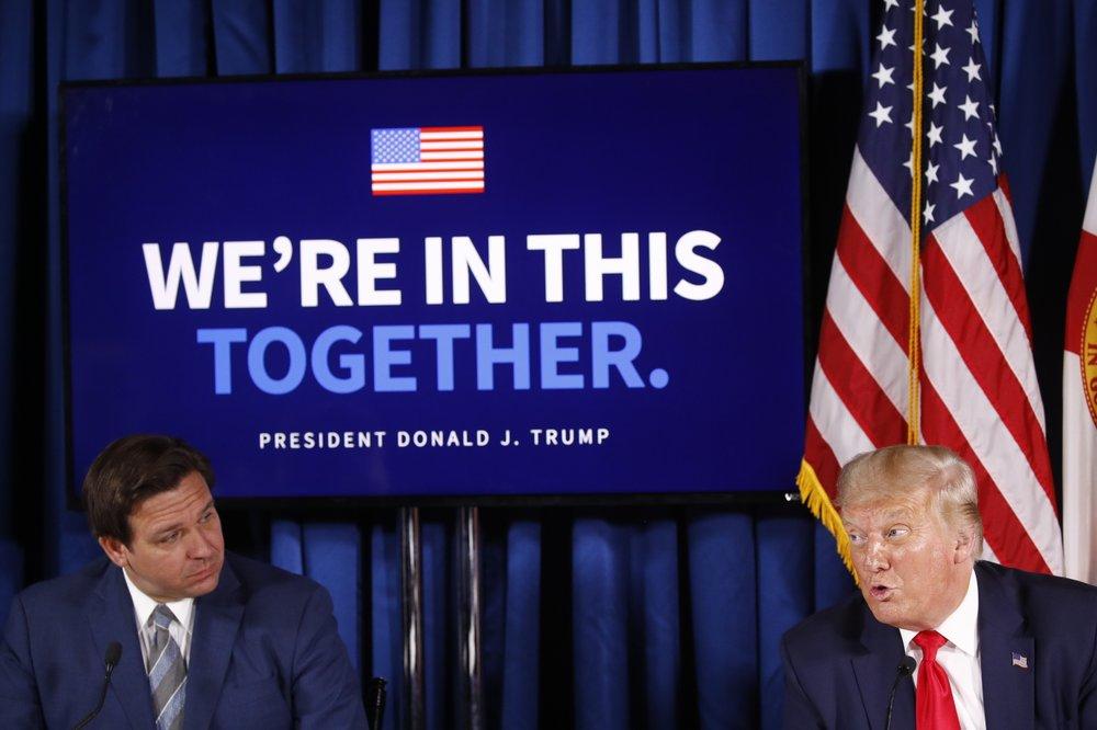 Ron-DeSantis-Donald-Trump-Hurricane-Isaias.jpg