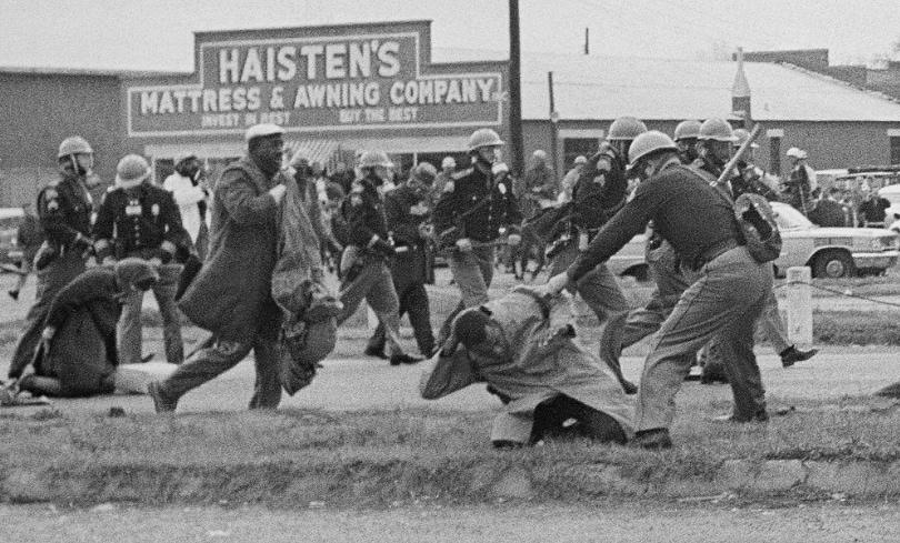 Selma-Alabama-1965.jpg