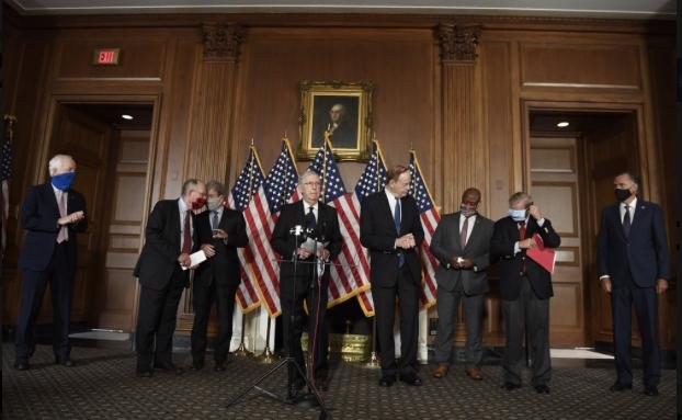 Senate-Republican-leadership.jpg