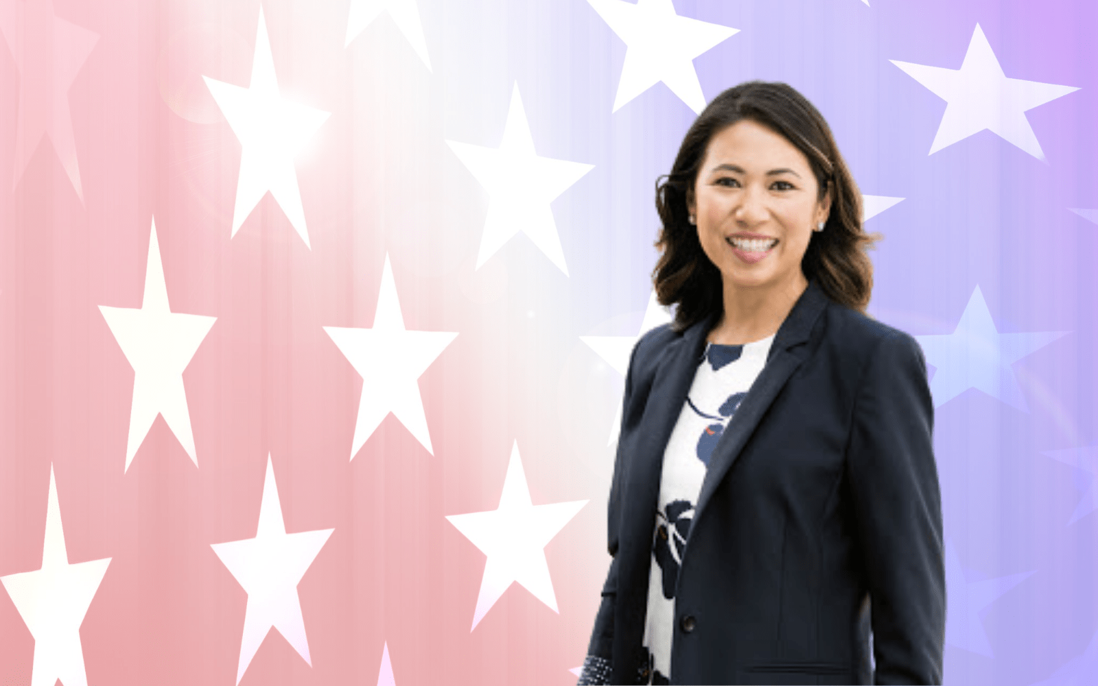 Stephanie-Murphy.png