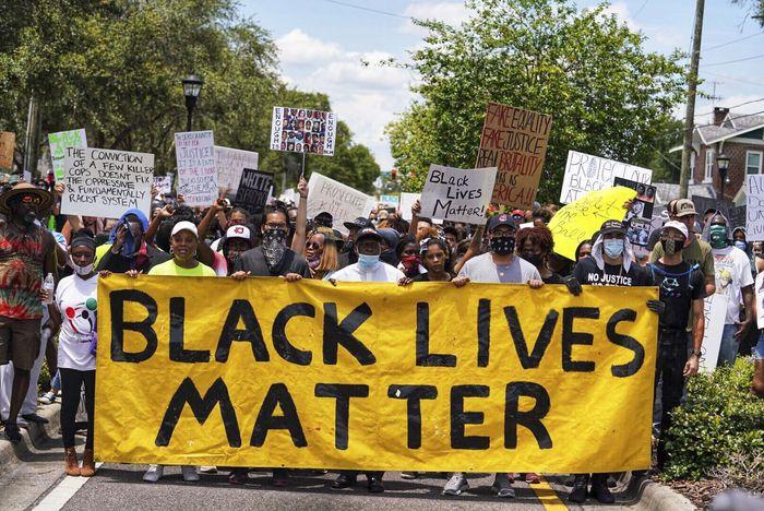 Tampa-protest-black-lives-matter.jpg