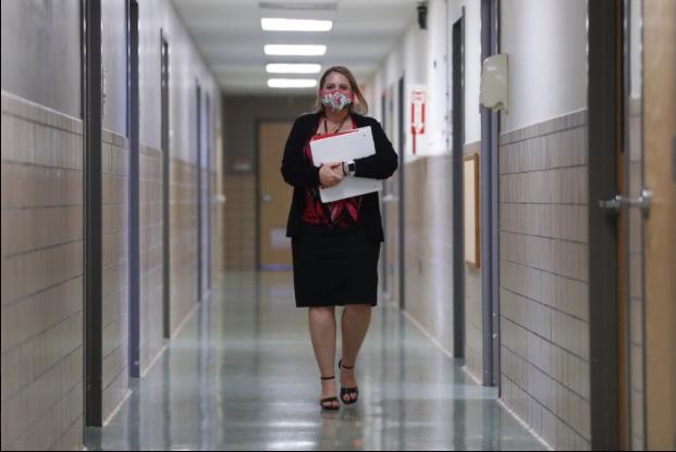 Toledo-public-health-worker-Jennifer-Gottschalk.jpg