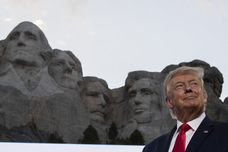 Trump-rushmore.jpeg
