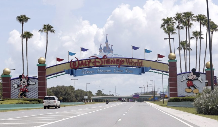 Walt-Disney-World.jpg