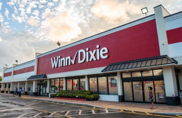 Winn-Dixie.jpg