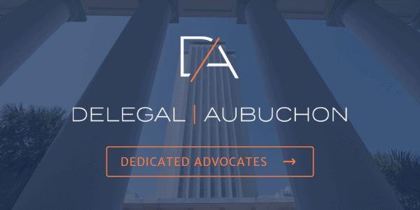 ad for sunburn delegal aubuchon