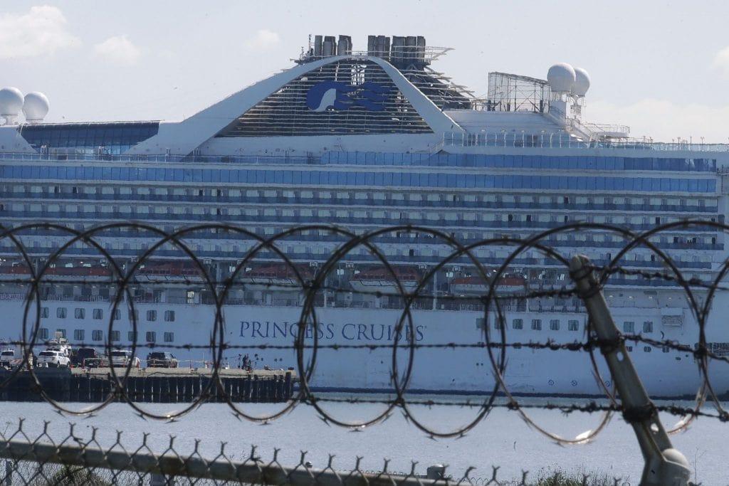 coronavirus-Princess-cruise.jpeg