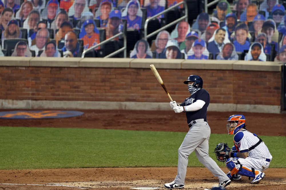 coronavirus-baseball.jpeg